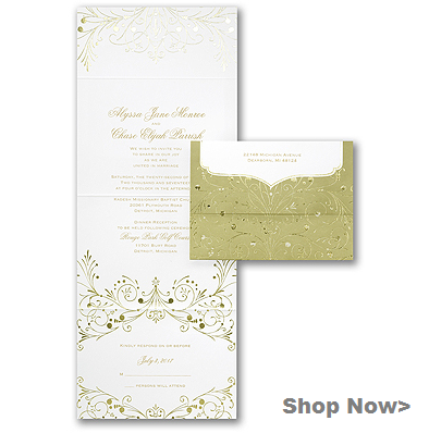 Seal N Send Invitations Seal And Send Affordable Invites